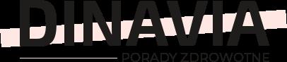 Dinavia
