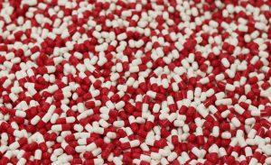 Apteka ma wiele leków
