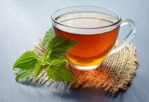 Herbata rooibos – dlaczego warto ją pić?